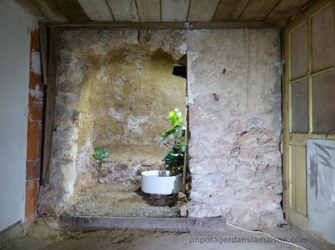 grotte-plan-large-limin_fotor