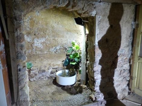grotte-tenten-ombre_fotor